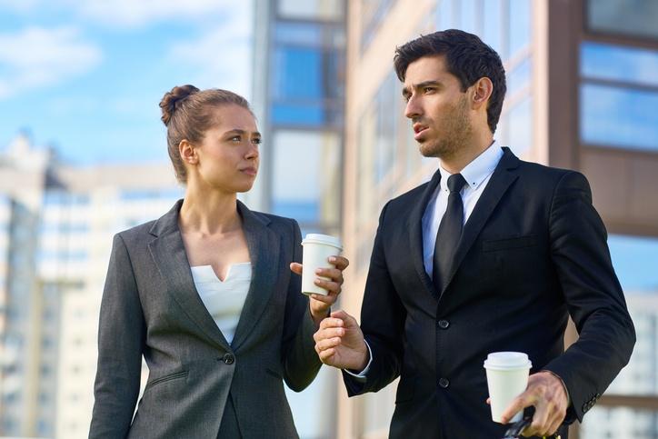 4 factors a banker will consider before lending you money
