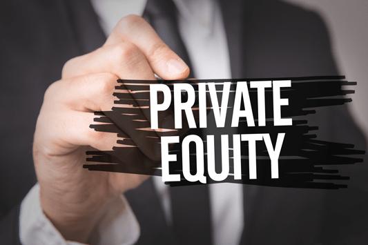 equity capital loan