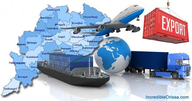 CanExport Loosens Eligibility Criteria!